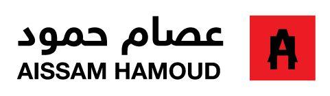 عصام حمود | Aissam Hamoud