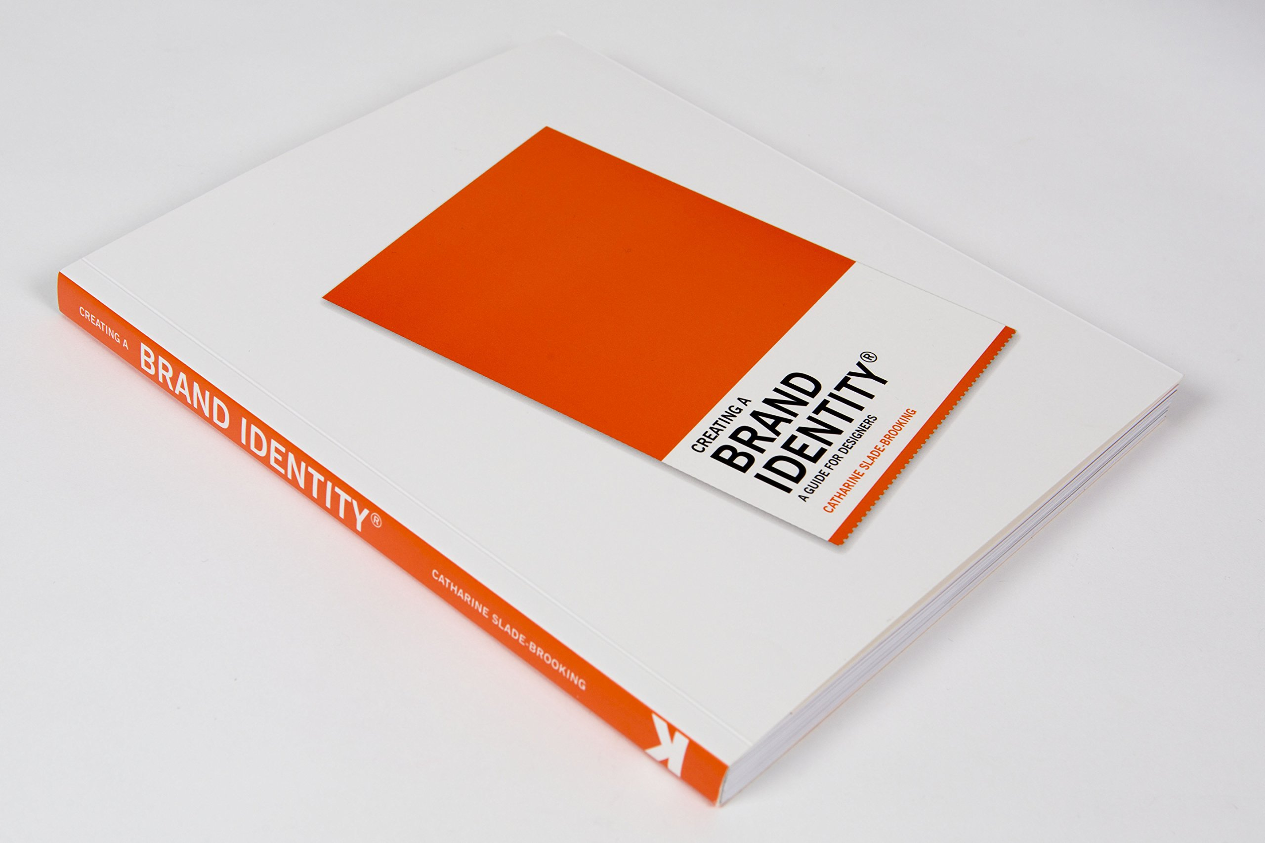 Creating-Brand-Identity-a-guide-for-designers