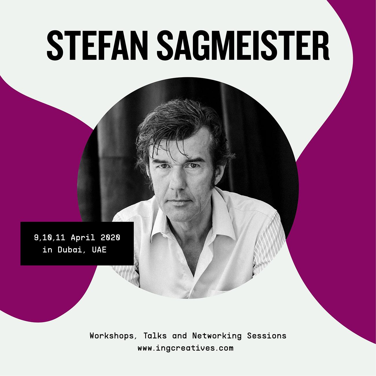 Stefan_Sagmeister